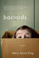 Bastards - King, Mary Anna - ISBN: 9780393352849
