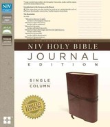 Holy Bible - Zondervan Publishing House (COR) - ISBN: 9780310443681