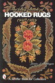 Big Book Of Hooked Rugs: 1950-1980s - Turbayne, Jessie A. - ISBN: 9780764321986