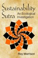 Sustainability Sutra - Morrison, Roy - ISBN: 9781590793879