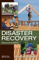 Disaster Recovery - Phillips, Brenda  D. (ohio University, Chillicothe, Usa) - ISBN: 9781466583849