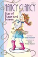 Fancy Nancy: Nancy Clancy, Star Of Stage And Screen - O'connor, Jane - ISBN: 9780062269638