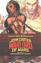 John Carter: Warlord Of Mars Volume 1 - Invaders Of Mars - Marz, Ron - ISBN: 9781606907566