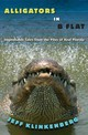 Alligators In B-flat - Klinkenberg, Jeff - ISBN: 9780813061849