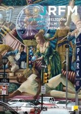 Thinking Methods in Media and Religion - ISBN: 9783741000058