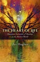 Heart Of Life - Hughes, Jez - ISBN: 9781785350269