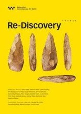 Re-Discovery - ISBN: 9783957321541