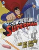 How To Draw Superman And His Friends And Foes - Sautter, Aaron - ISBN: 9781406291988