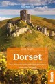 Bradt Slow Travel Dorset - Richards, Alexandra - ISBN: 9781841628677