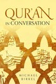 Qur'an In Conversation - Birkel, Michael Lawrence - ISBN: 9781481300988