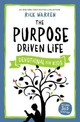 Purpose Driven Life Devotional For Kids - Warren, Rick - ISBN: 9780310750468