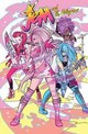 Jem And The Holograms, Vol. 1 Showtime - Thompson, Kelly - ISBN: 9781631403958