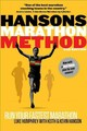 Hansons Marathon Method - Humphrey, Luke - ISBN: 9781937715489