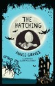 Nightmare Club: The Hatching - Annie Graves; Deirdre Sullivan - ISBN: 9781908195869