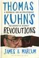 Thomas Kuhn's Revolutions - Marcum, James A. (baylor University, Usa) - ISBN: 9781472525680