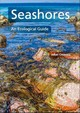 Seashores - Cremona, Julian - ISBN: 9781847978042