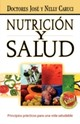 Nutrici N Y Salud - Caruci, Nelly; Caruci, Dr Jose - ISBN: 9780881138320