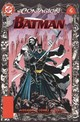 Batman Contagion - O'neil, Dennis - ISBN: 9781401260682