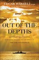 Out Of The Depths - Harrell, Edgar Usmc; Harrell, David - ISBN: 9780764217647