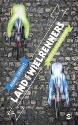 Land van wielrenners - Herman Chevrolet - ISBN: 9789029505567