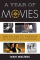 Year Of Movies - Walters, Ivan - ISBN: 9781442245594