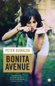 Bonita Avenue - Buwalda, Peter - ISBN: 2001000151554