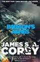 Babylon's Ashes - Corey, James S. A. - ISBN: 9780356504278