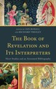 Book Of Revelation And Its Interpreters - Boxall, Ian (EDT)/ Tresley, Richard (EDT) - ISBN: 9780810861534