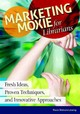 Marketing Moxie For Librarians - Watson-lakamp, Paula - ISBN: 9781610698931