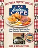 Southern Country Cooking From The Loveless Cafe - Stern, Jane; Stern, Michael - ISBN: 9781401602147
