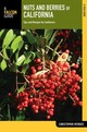 Nuts And Berries Of California - Nyerges, Christopher - ISBN: 9781493001842
