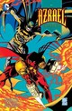 Azrael Tp Vol 1 - O'neil, Dennis - ISBN: 9781401260606