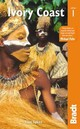 Ivory Coast - Sykes, Tom - ISBN: 9781784770044