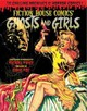 Ghosts And Girls Of Fiction House! - Price, Michael H. (INT)/ Yoe, Craig (FRW)/ Vadenboncoeur, Jim, Jr. (CON)/ G... - ISBN: 9781631404047