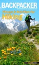 Backpacker Magazine's Fitness & Nutrition For Hiking - Absolon, Molly - ISBN: 9781493019601