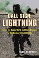 Call Sign: Lightning - Messmore, Scott - ISBN: 9780811715850