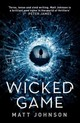 Wicked Game - Johnson, Matt - ISBN: 9781910633410