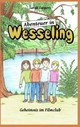 Abenteuer In Wesseling - Gaspers, Sarah - ISBN: 9783739211107