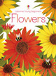 Young Beginners Flowers - Bone, Emily - ISBN: 9781409581772