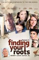 Finding Your Roots, Season 2 - Jr, Henry Louis Gates - ISBN: 9781469626185