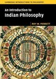 Cambridge Introductions to Philosophy, An Introduction to Indian Philosophy - Perrett, Roy W. - ISBN: 9780521618694