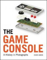 Game Console - Amos, Evan - ISBN: 9781593277437