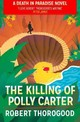The Killing Of Polly Carter - Thorogood, Robert - ISBN: 9781848454156