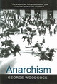 Anarchism - Woodcock, George - ISBN: 9781551116297