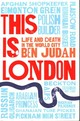 This Is London - Judah, Ben - ISBN: 9781447272441