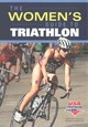 Women's Guide To Triathlon - USA Triathlon - ISBN: 9781450481151