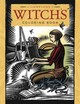 Llewellyn's Witch's Coloring Book - Llewellyn - ISBN: 9780738750125