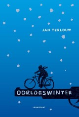 Oorlogswinter - Jan Terlouw - ISBN: 9789047708469