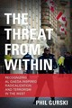 Threat From Within - Gurski, Phil - ISBN: 9781442255616