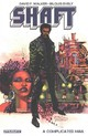 Shaft Volume 1 - Walker, David - ISBN: 9781606907573